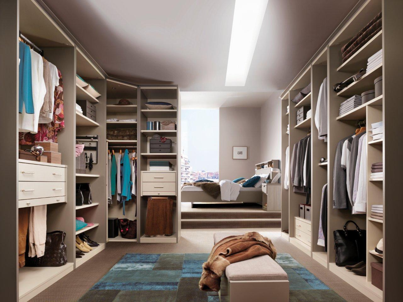Meubles finel   meubles, salons, rangement, décoration, literie ...