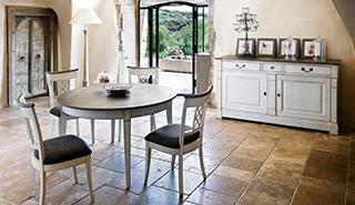 meubles finel lessay 50 partenaire des plus grandes marques de votre maison. Black Bedroom Furniture Sets. Home Design Ideas