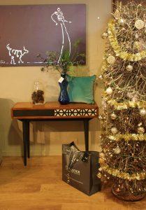 c 39 est no l en magasin meubles finel lessay 50. Black Bedroom Furniture Sets. Home Design Ideas