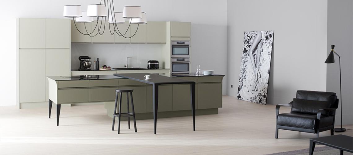 meubles finel meubles salons rangement d coration literie cuisines partenaire des. Black Bedroom Furniture Sets. Home Design Ideas