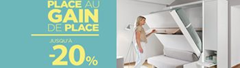 Post with image
