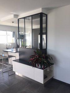 laissez entrer la lumi re meubles finel lessay 50. Black Bedroom Furniture Sets. Home Design Ideas