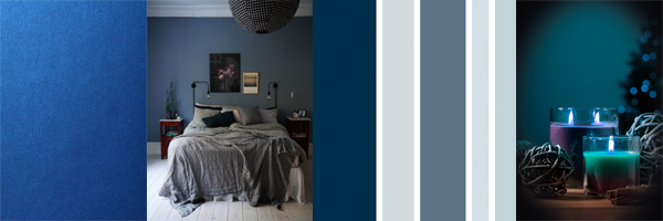 c lio des conseils pour mieux dormir meubles finel lessay 50. Black Bedroom Furniture Sets. Home Design Ideas