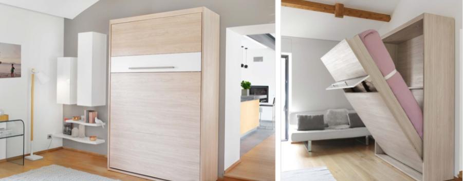meubles finel lessay rangement clio share resultat coupe lors de la livraison de votre. Black Bedroom Furniture Sets. Home Design Ideas
