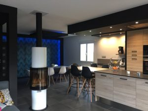 arthur bonnet cuisine meubles finel lessay 50. Black Bedroom Furniture Sets. Home Design Ideas