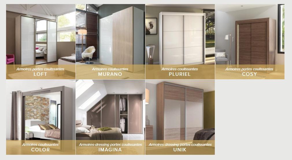 zoom sur meubles finel lessay 50. Black Bedroom Furniture Sets. Home Design Ideas