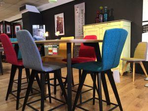 le buzz de la rentr e meubles finel lessay 50. Black Bedroom Furniture Sets. Home Design Ideas