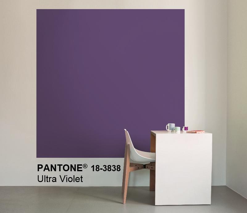 2018 sera violet ultra violet meubles finel lessay 50. Black Bedroom Furniture Sets. Home Design Ideas