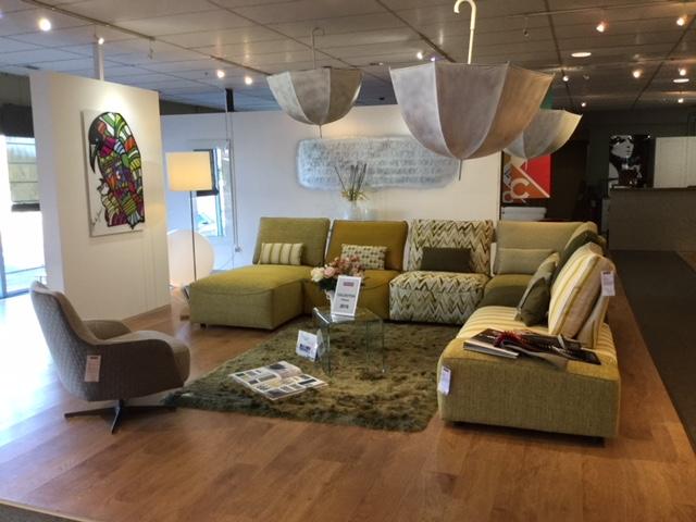 le printemps et ses premi res nouveaut s meubles finel lessay 50. Black Bedroom Furniture Sets. Home Design Ideas