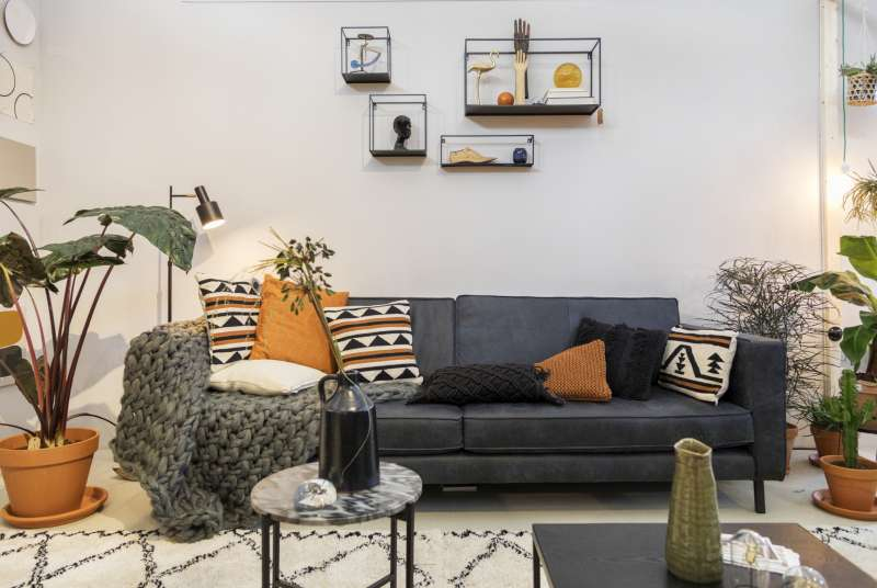 printemps t 2018 meubles finel lessay 50. Black Bedroom Furniture Sets. Home Design Ideas