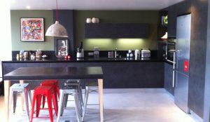 les r alisations arthur bonnet meubles finel lessay 50. Black Bedroom Furniture Sets. Home Design Ideas