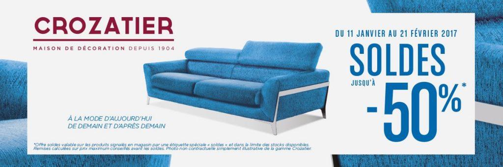 soldes d 39 hiver sont arriv es en magasin meubles finel lessay 50. Black Bedroom Furniture Sets. Home Design Ideas