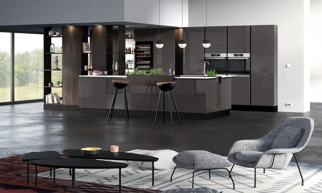 tendances 2017 arthur bonnet meubles finel lessay 50. Black Bedroom Furniture Sets. Home Design Ideas
