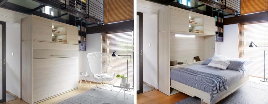 c lio est magik meubles finel lessay 50. Black Bedroom Furniture Sets. Home Design Ideas