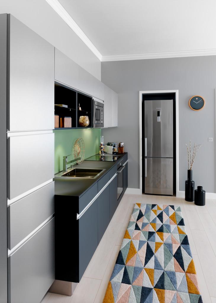 meubles boconcept elagante collection de meubles pour petite terrasse signae boconcept with. Black Bedroom Furniture Sets. Home Design Ideas