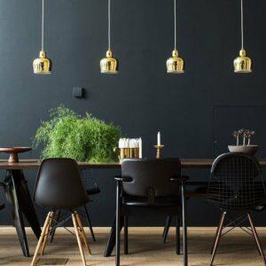 suspension au dessus d une table gallery of snow with suspension au dessus d une table. Black Bedroom Furniture Sets. Home Design Ideas