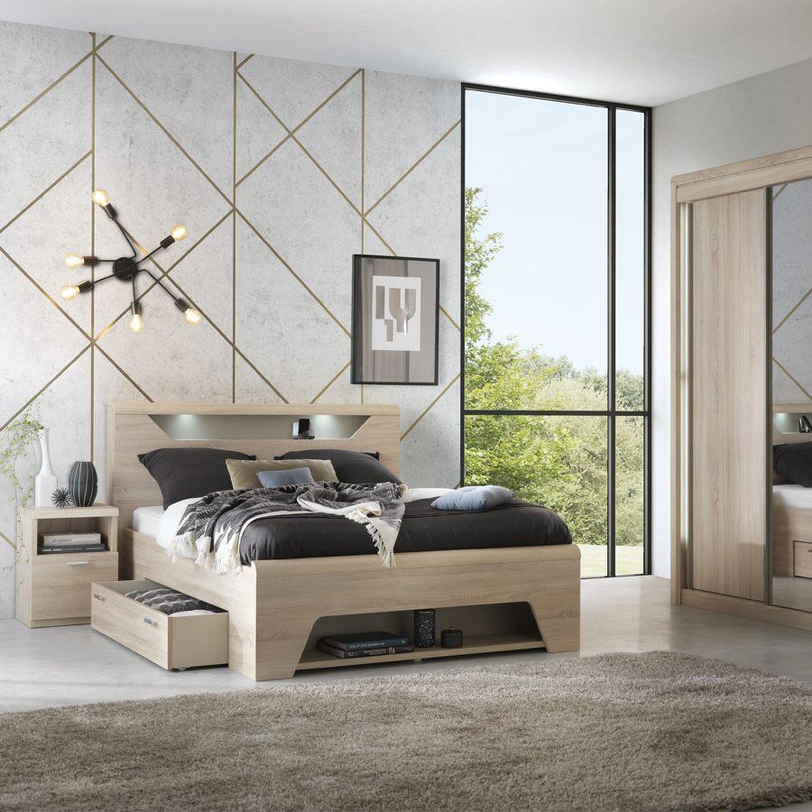 31841863 1881298081933800 7744713327686713344 n meubles finel lessay 50. Black Bedroom Furniture Sets. Home Design Ideas