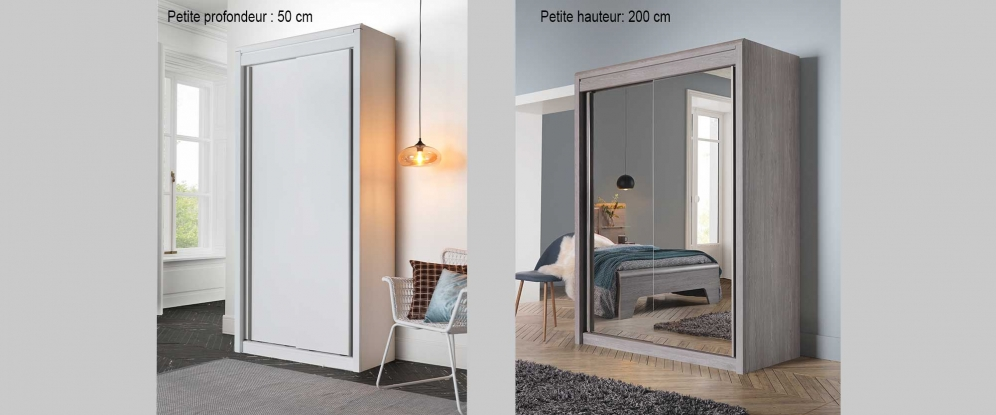 gamme multy de c lio meubles finel lessay 50. Black Bedroom Furniture Sets. Home Design Ideas