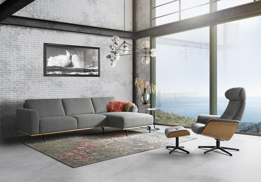 5 meubles finel lessay 50. Black Bedroom Furniture Sets. Home Design Ideas