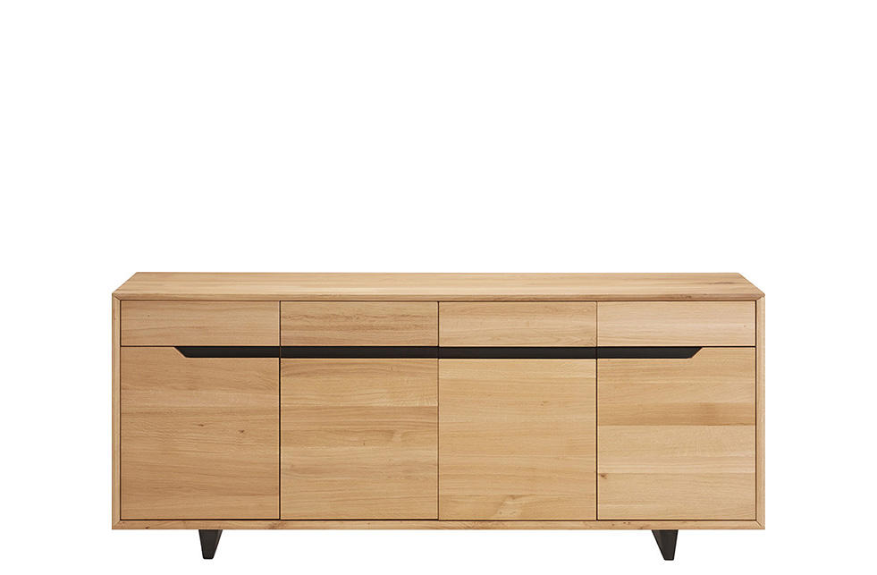 le buffet extreme meubles finel lessay 50. Black Bedroom Furniture Sets. Home Design Ideas